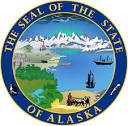 State of Alaska Home